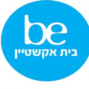 בית אקשטיין - לקוחות אקספרס מיזוג אוויר