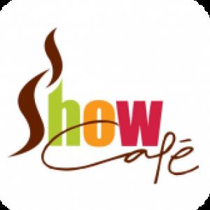 שואו קפה - לקוחות אקספרס מיזוג אוויר
