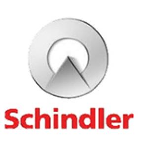 חברת שינדלר מעליות - לקוחות אקספרס מיזוג אוויר